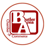 Butler WI Chamber of Commerce, door mat rental service, Floor mats, anti-fatigue mats, indoor mats, outdoor mats, restroom hygiene products, mat services, waterhog mats