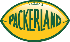 packerland service locations