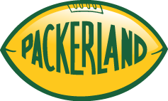 Packerland Mat Rental and Sales, Commercial Cleaning and Janitorial Products and Services