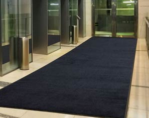 Buy commercial and industrial floor mats